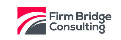 Firm-Bridge-Consulting-logo